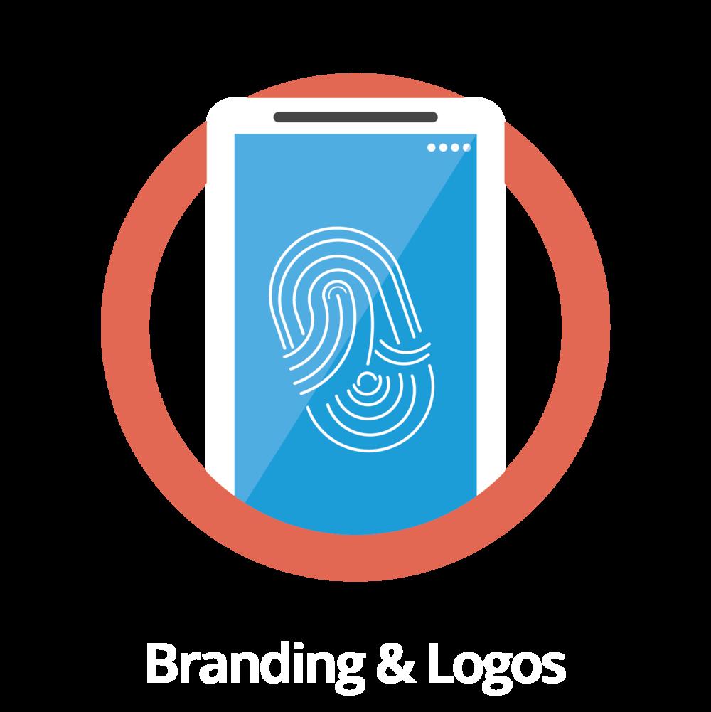 branding-and-logos.png