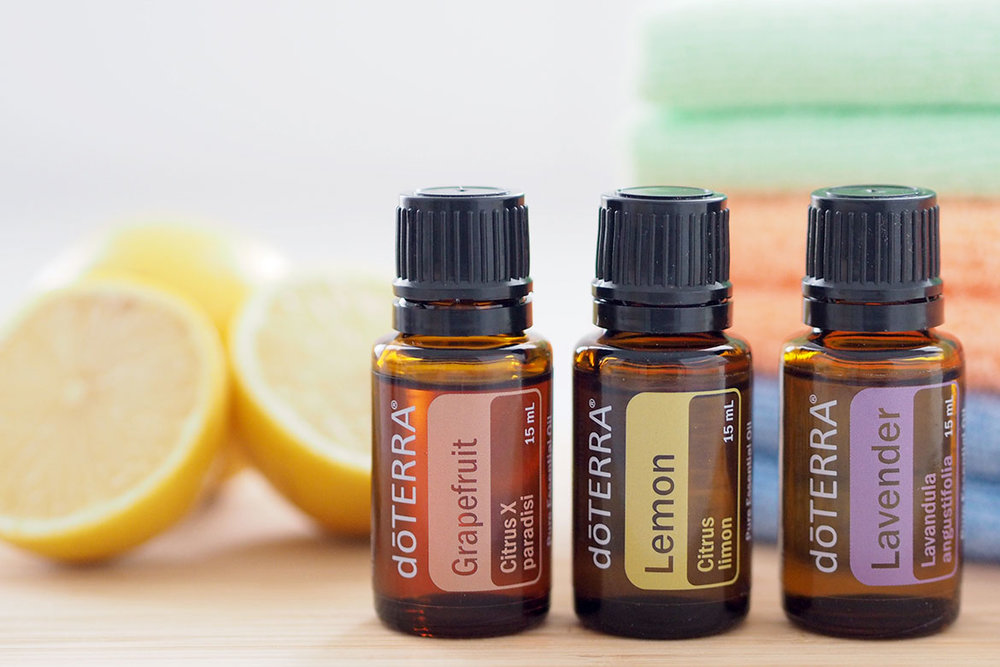 The-Organised-Housewife-doTERRA-Essential-Oils-For-the-home-cleaning-wellness-21.jpg