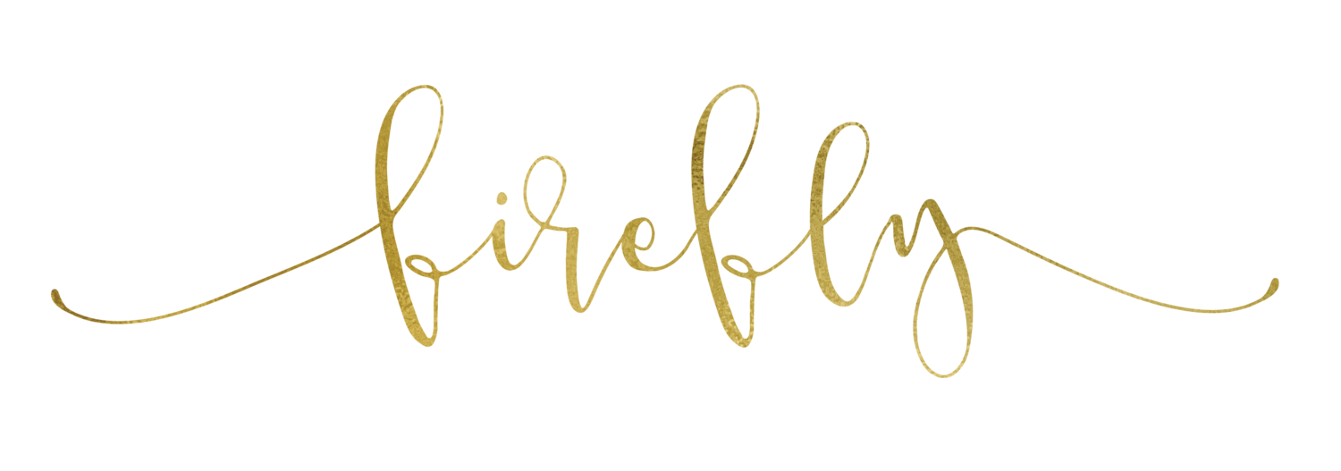 Firefly Photography - Charlottesville, VA family, child, baby photography