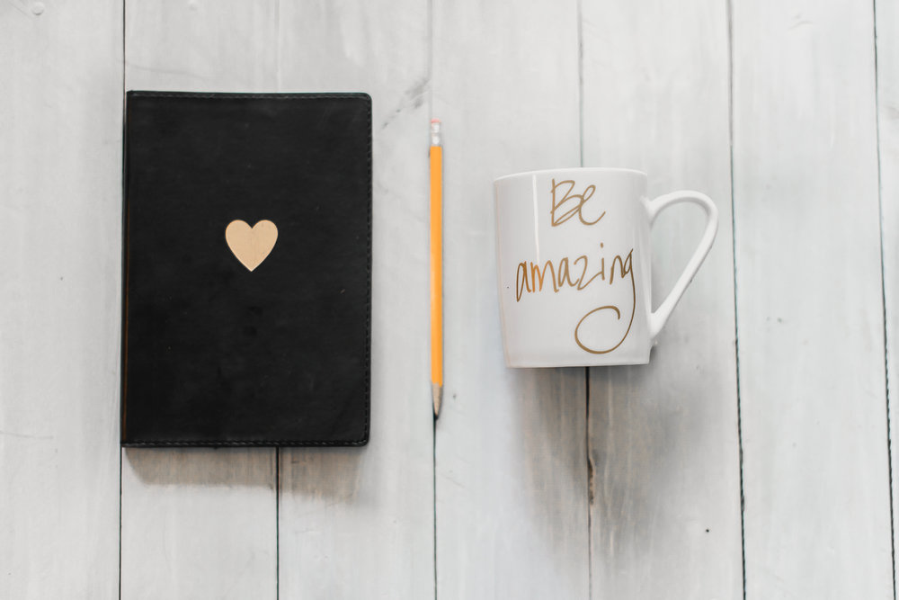 quote.mug.notebook