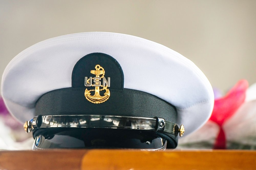 navy.captain.hat