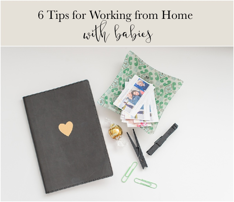 work.from.home.mom.tips