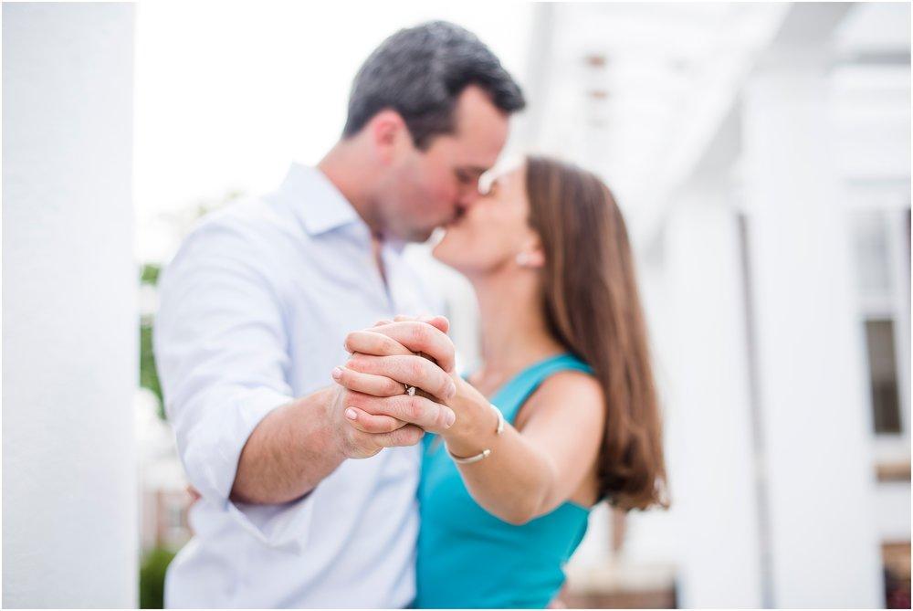 proposal.ringshot