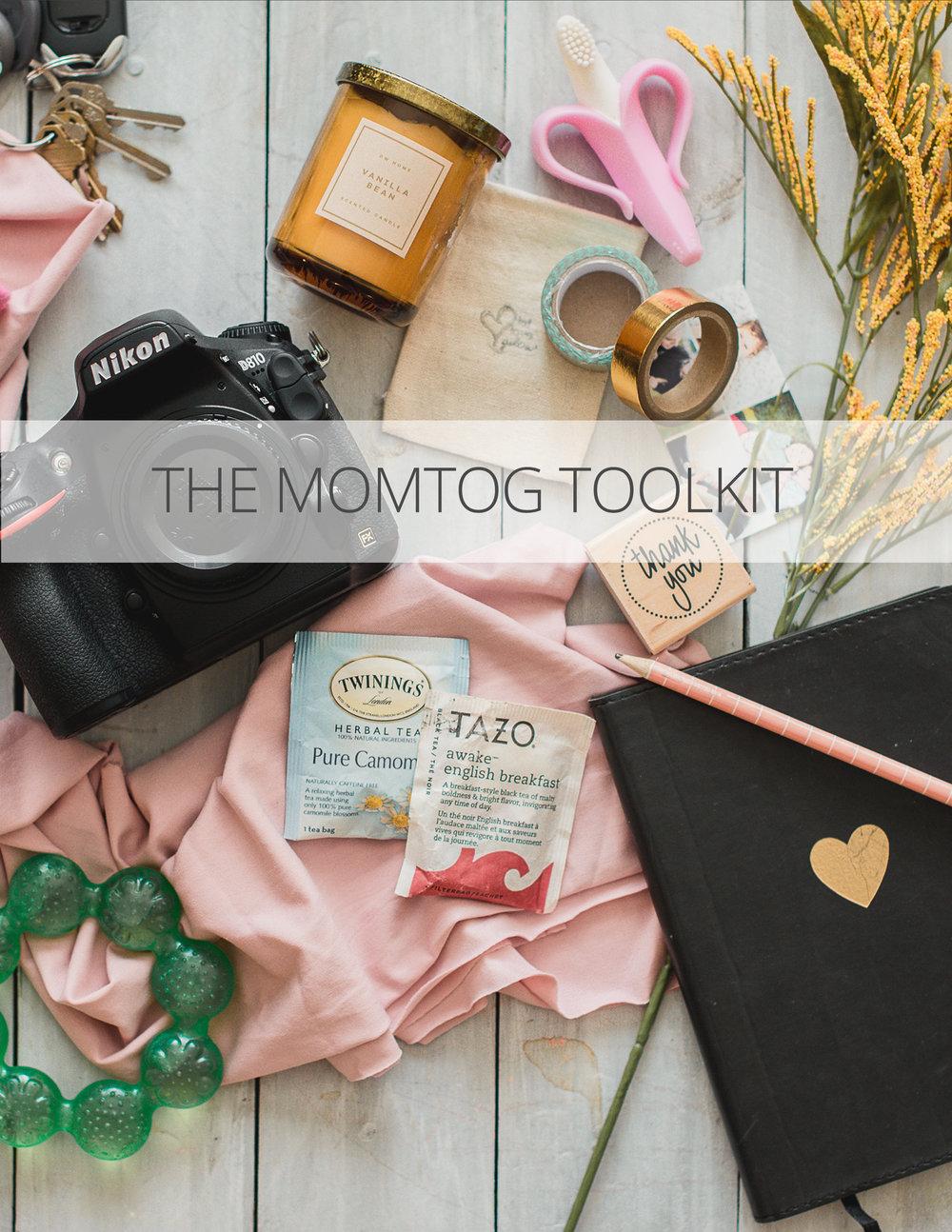 momtog tool kit.COVER.jpg