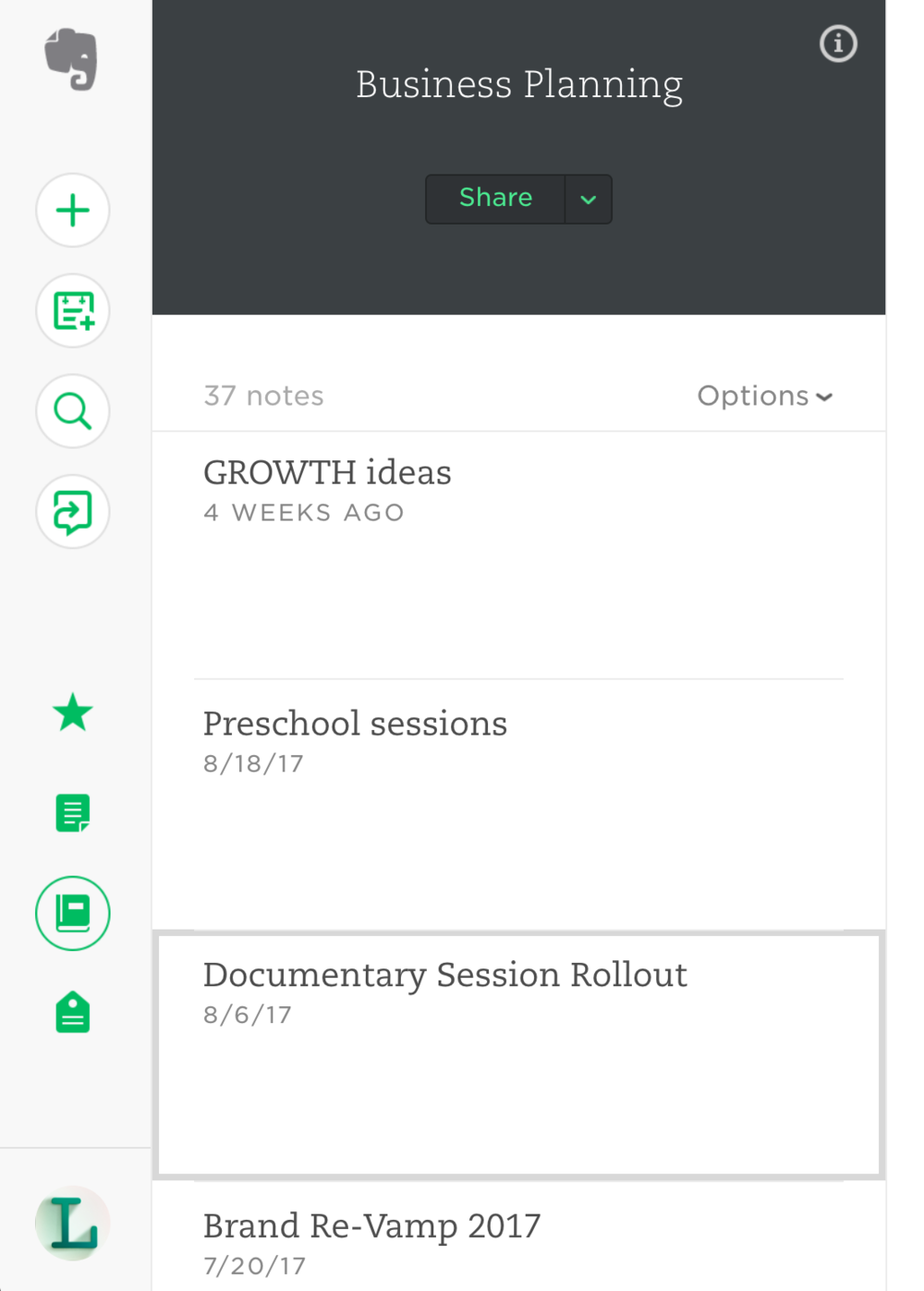 evernote.notebook