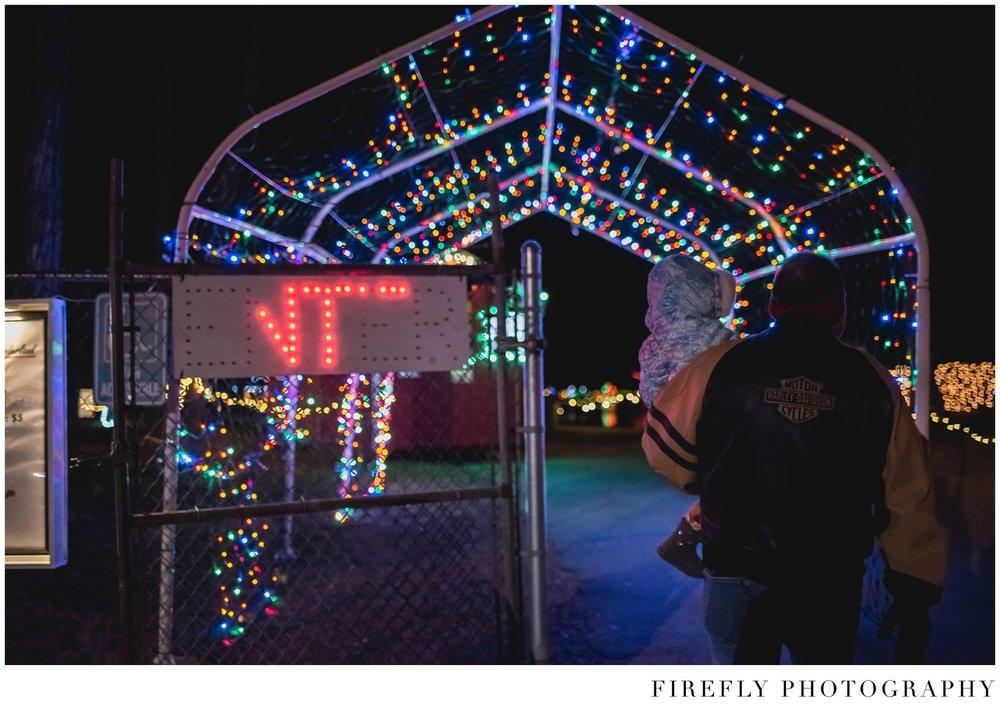 christmaslights.jpeg