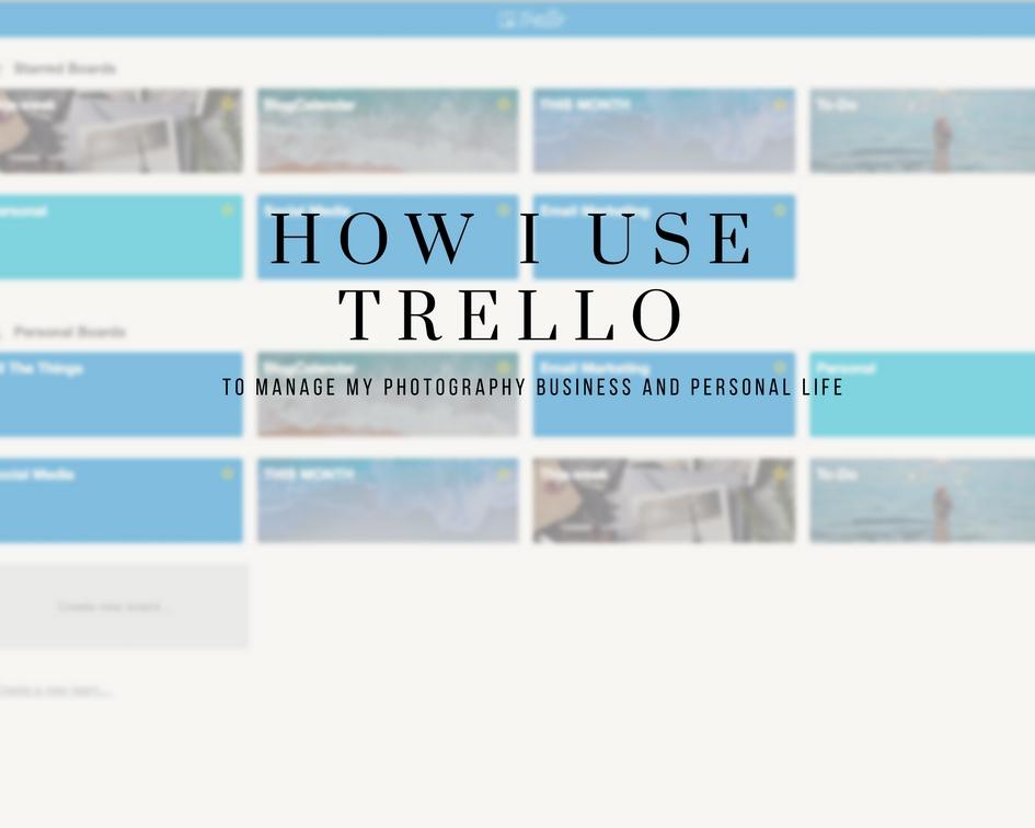How I USE TRELLO (1).jpg