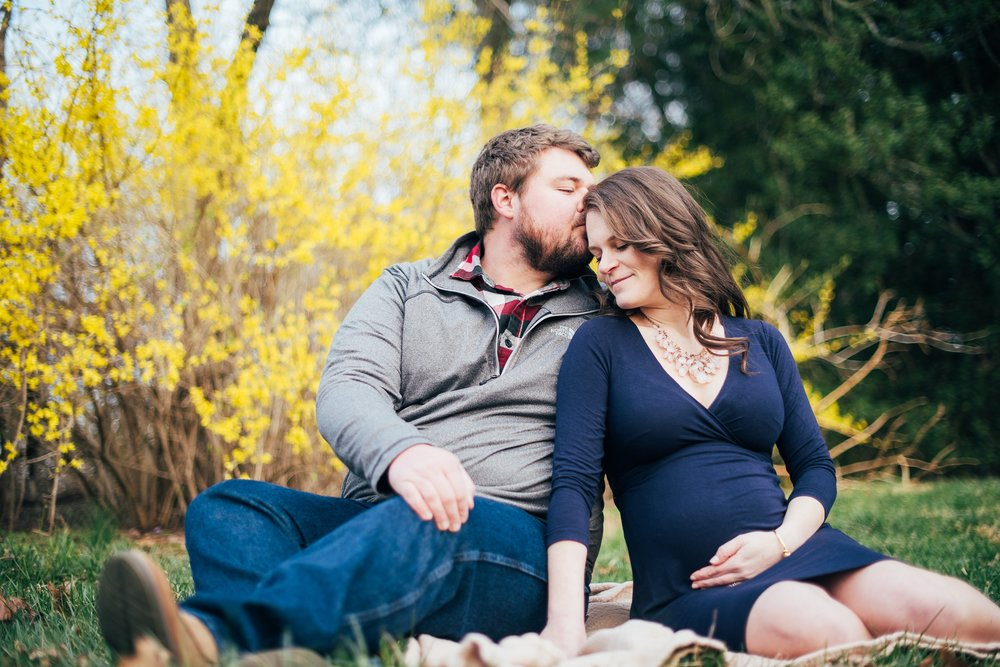 Alex and Steve : Maternity - maternity, lifestyle