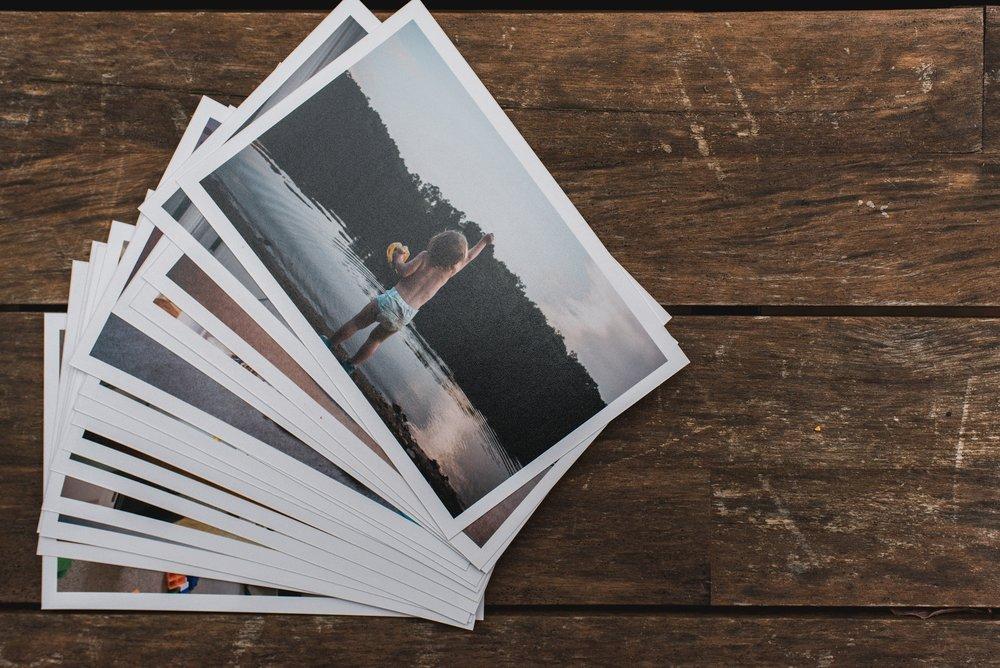 fine art prints documentary photography