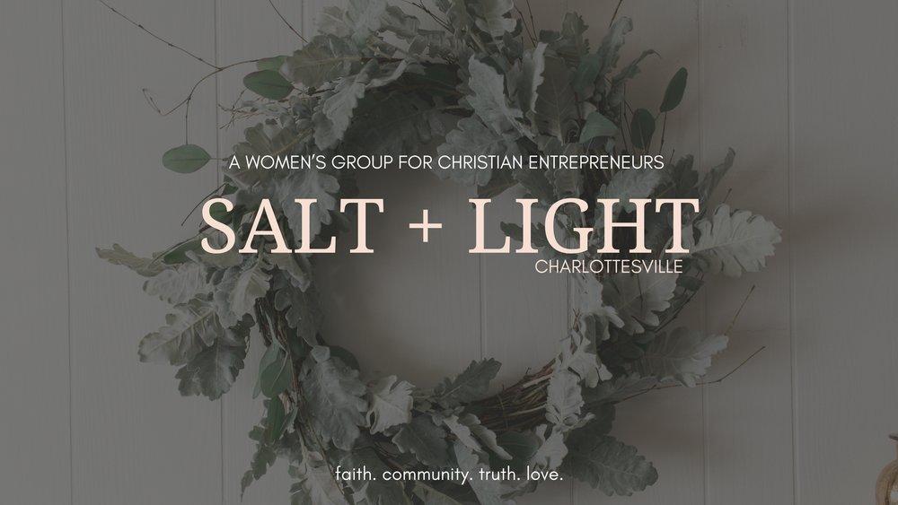 Salt + Light Web Banner Final 2.jpg