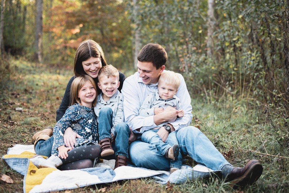 familyportfolio23.jpg