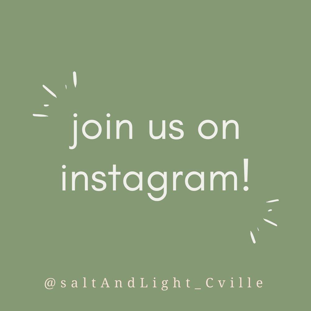 Salt + Light Instagram (1).jpg