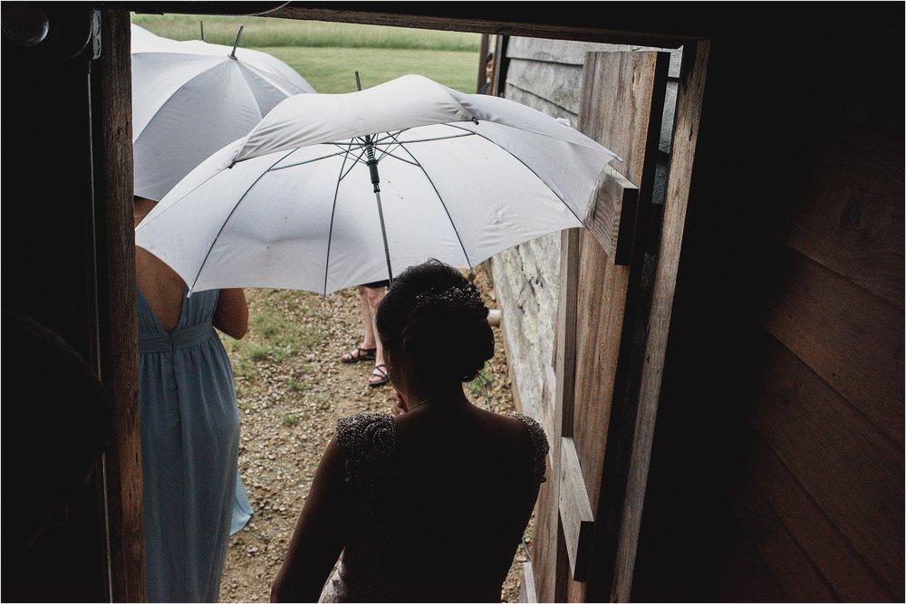 charlottesvilleweddingphotographer.fireflyphotography._0009.jpg
