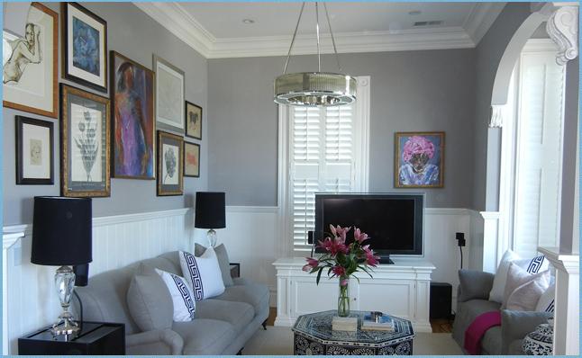 marin-residential-painting11.jpg