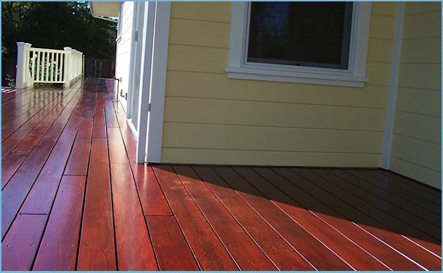 deck-painting.jpg