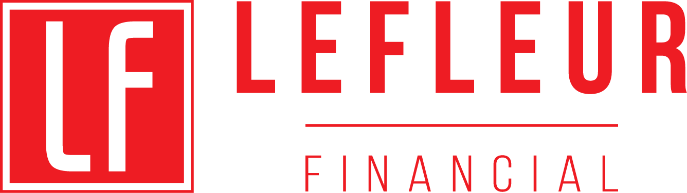 LeFleur Financial