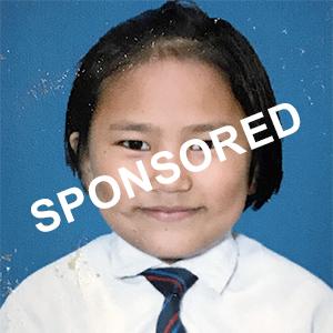 TseringYangjiTamand_sponsored.jpg