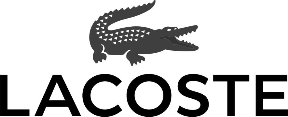 lacoste_logo.png