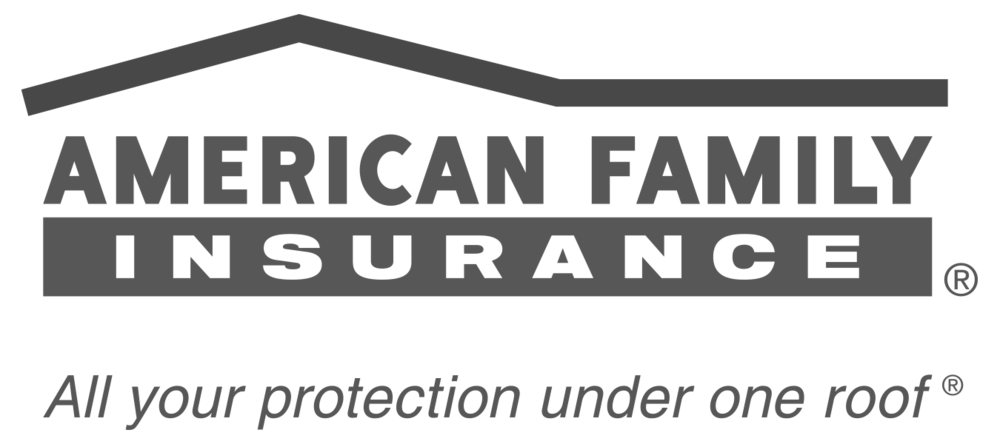 American-Family-Insurance-Logo.png