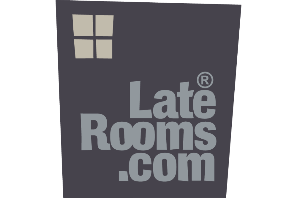 LateRooms-Logo-EPS-vector-image.png