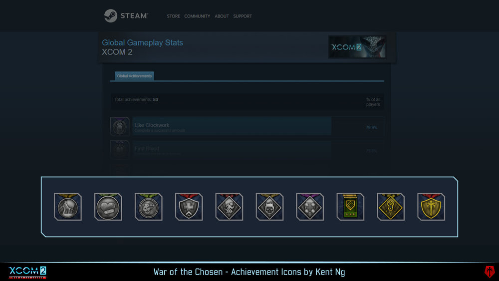 achievements1.jpg