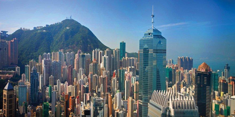 HK-skyline.jpg