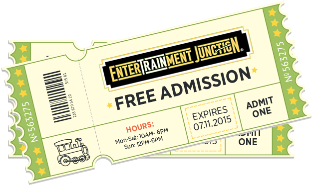 Free-Admission-Tickets.png