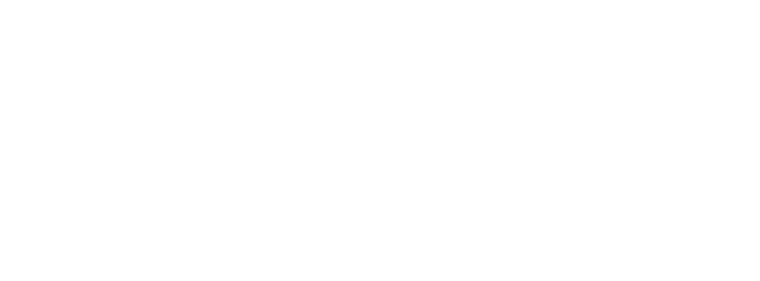 The Franklin Oyster House