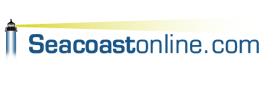 Seacoast Online Logo