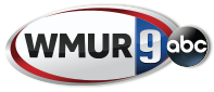 WMUR9 NH Chronicle