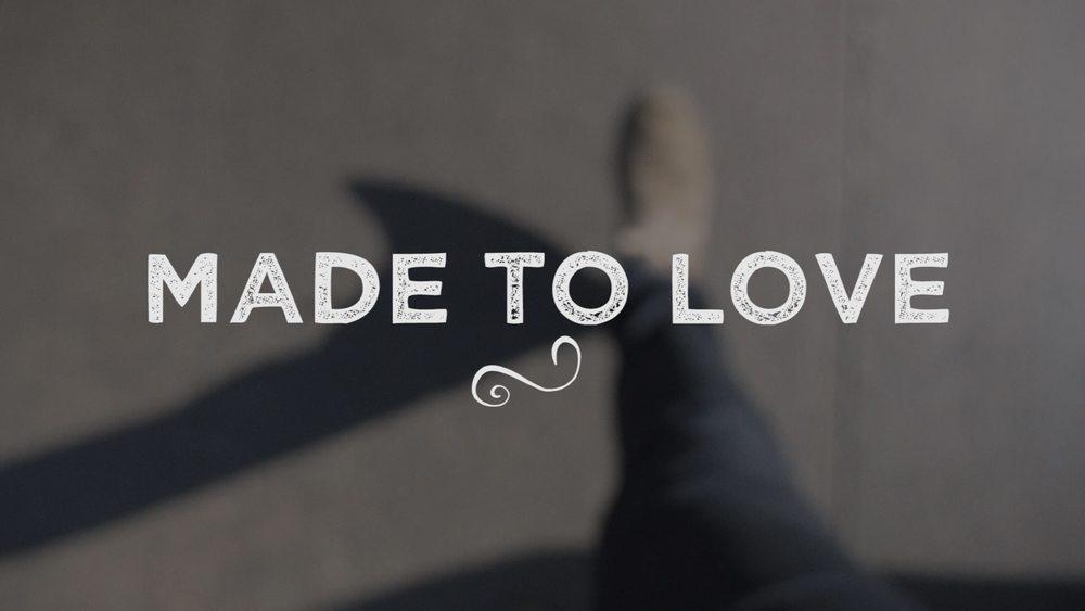 Made to Love.jpg