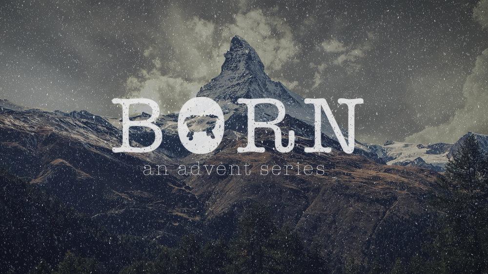 BORN title.jpg