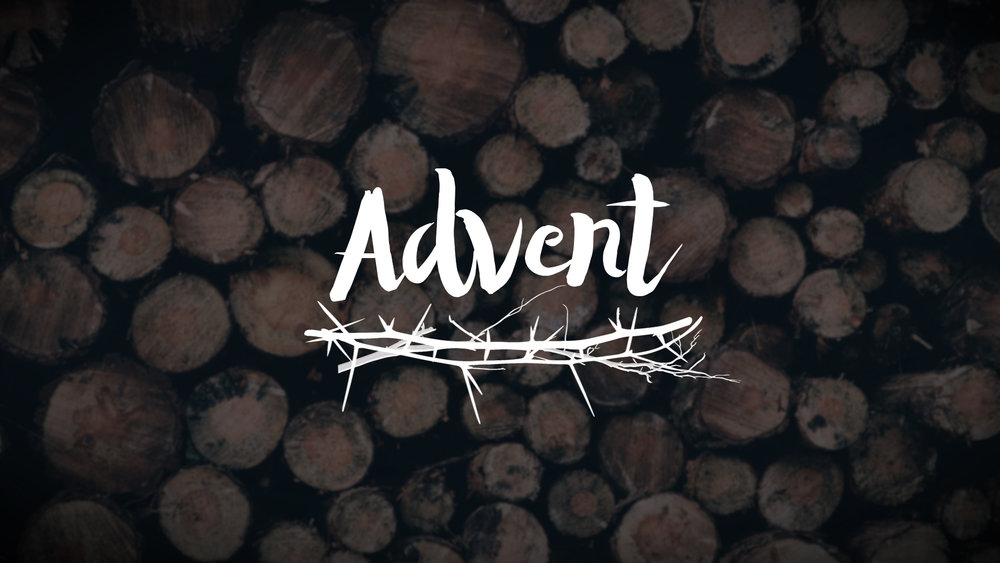 Advent 2017 Invite Card Front.jpg