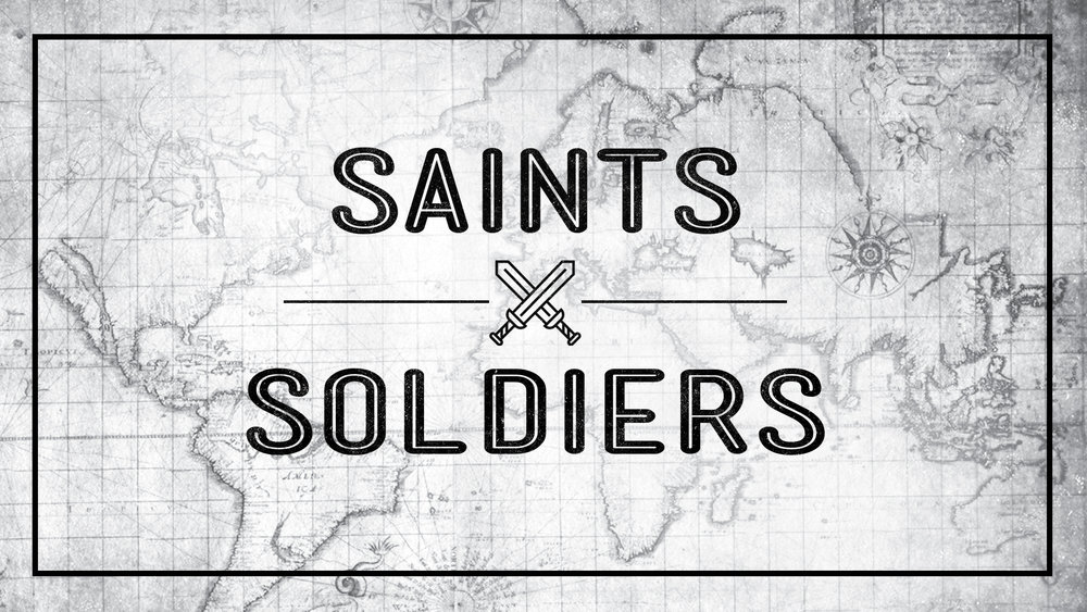 Saints and Soldiers Title.jpg