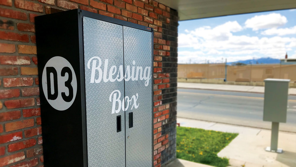 Blessing-Box.jpg