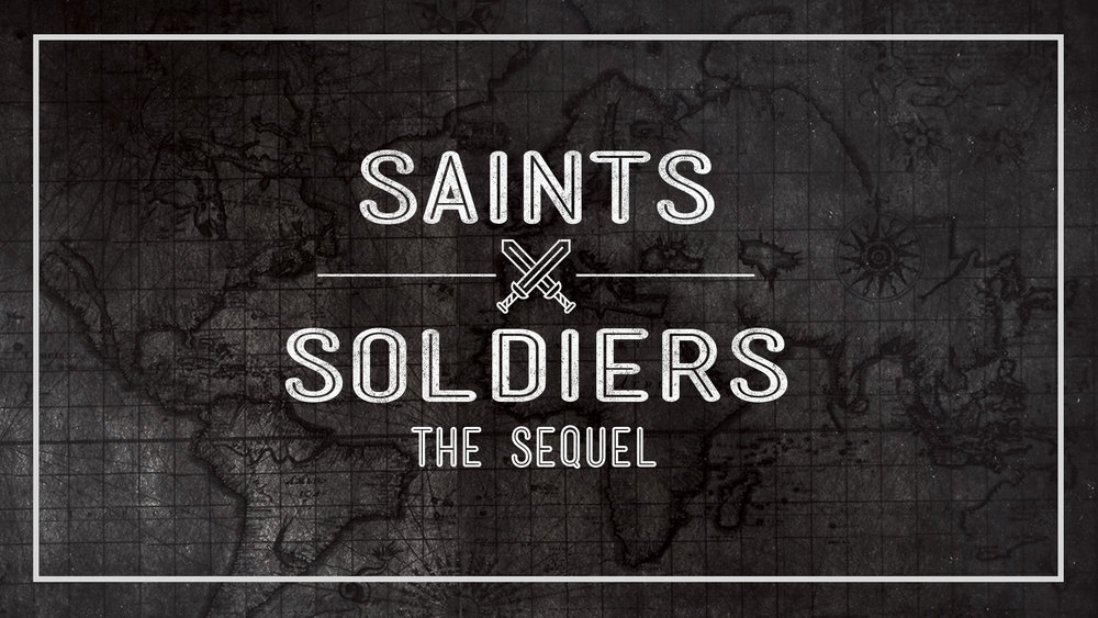 Saints and Soldiers Smaller.jpg