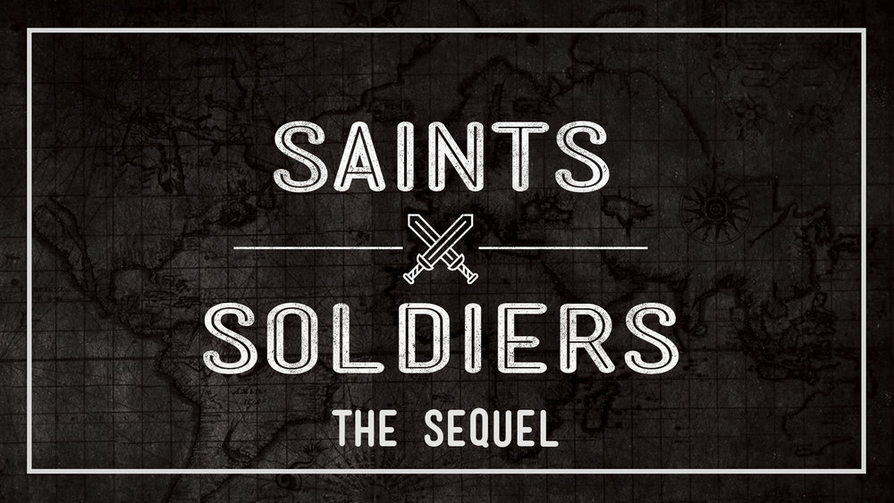 Saints and Soldiers Sequel Title.jpg