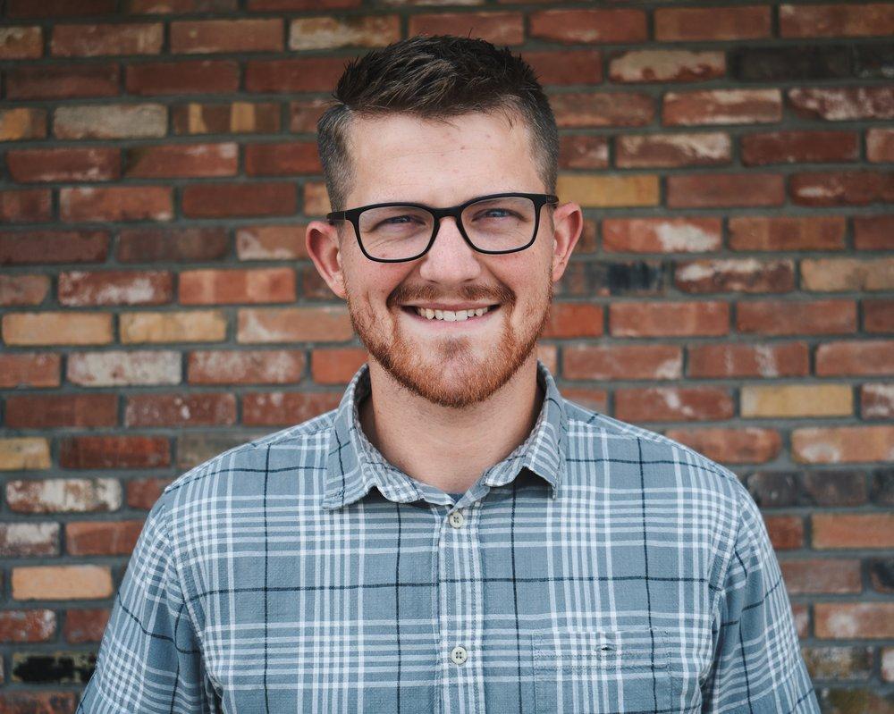 Brad Borowski - Lead Pastor.jpg