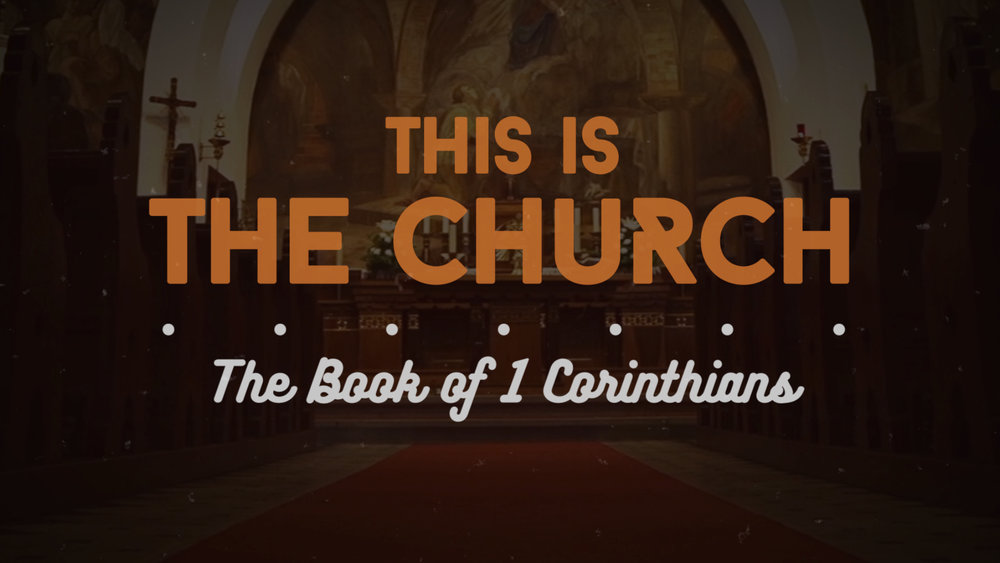 This is the Church Title.jpg