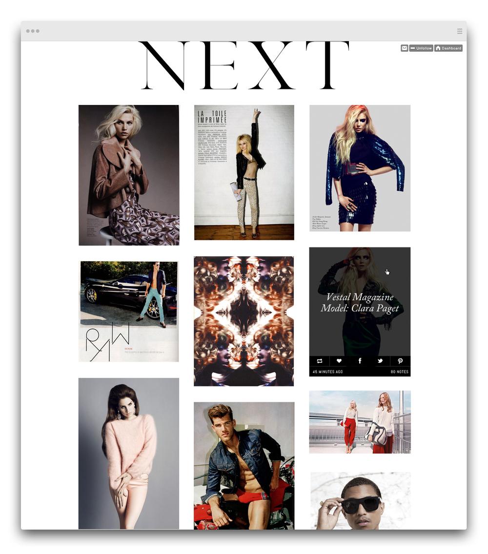 Next4.jpg