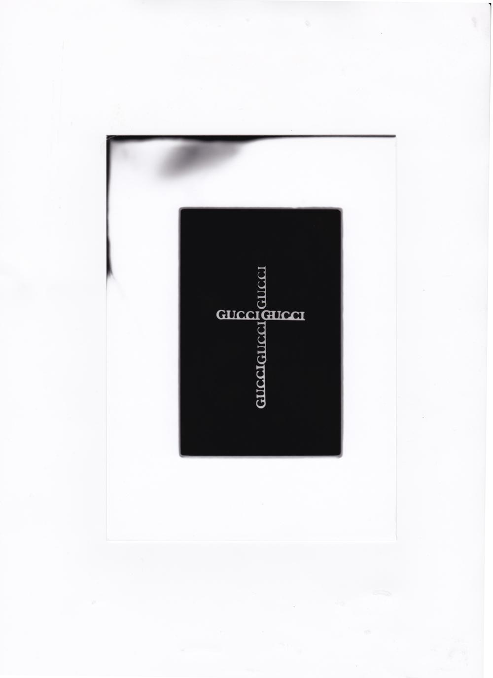 GucciCross1.jpg