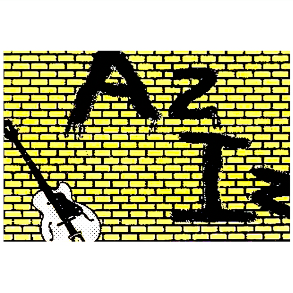 AzIzCassetteCover-Square.png