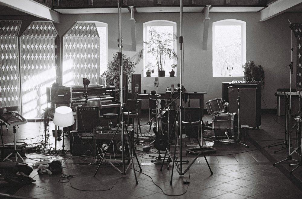 Studio insomnia1.JPG