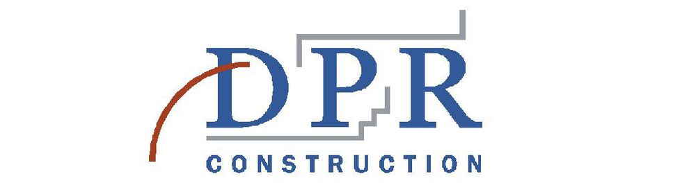 DPR Foundation Logo