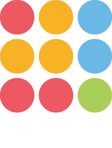 9 Dots Community Learning Center