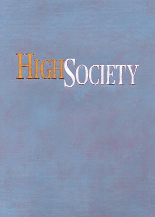 HighCrop.JPG