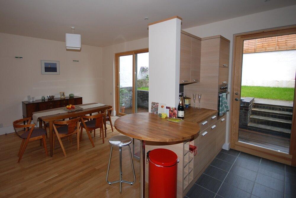 Kitchen-deck.JPG