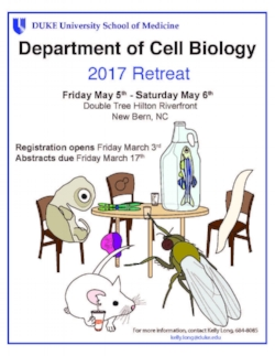 CellBio_Retreat_SavetheDate.jpg