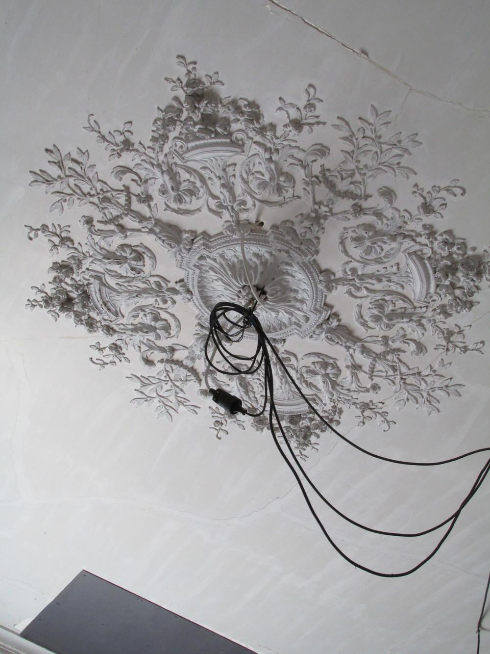 ceiling_chanelier.JPG