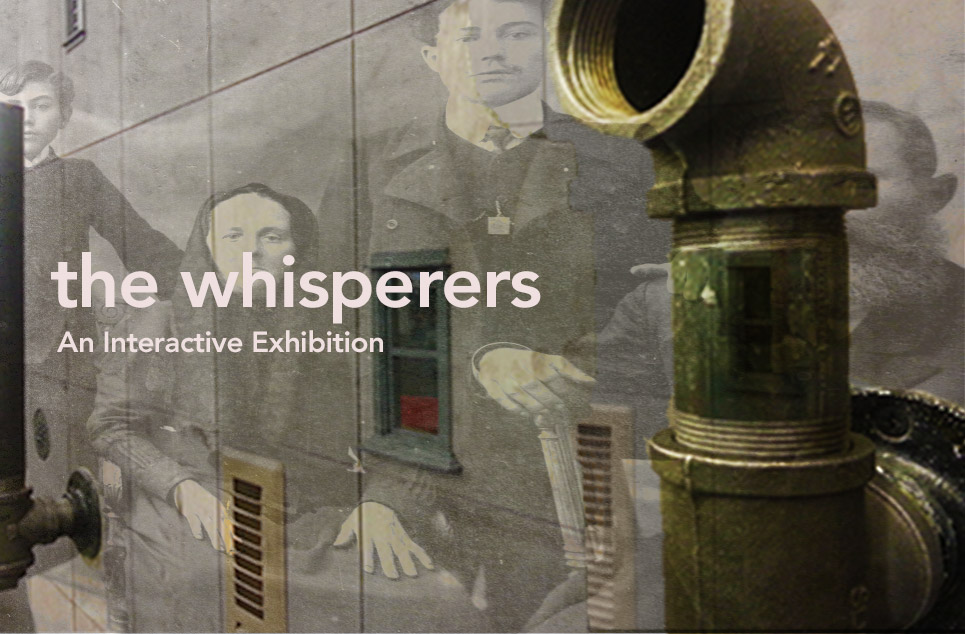 whisperers_card_front_new_site.jpg